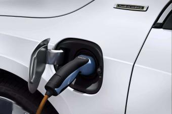 新能源车卖多少不重要,重要的是积分高可以卖钱?