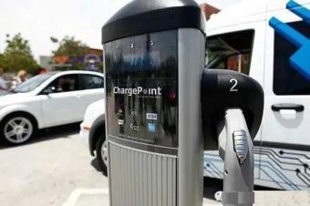 老司机教你 纯电动汽车正确使用方法
