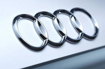中国人最喜爱的十大豪车品牌,第一名居然是它