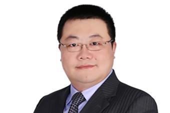东风日产人事变动 辛宇出任乘用车公司市场销售总部