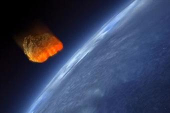 特斯拉跑车太空漂浮10亿年?估计玄