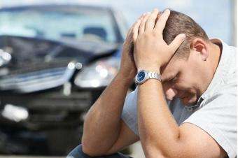 一年下来你的车子吃了你多少银子?