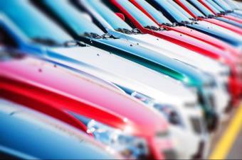 2017年全球汽车销量排行榜:日系仍是最大赢家