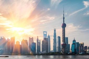 解读上海2018年新能源补贴政策