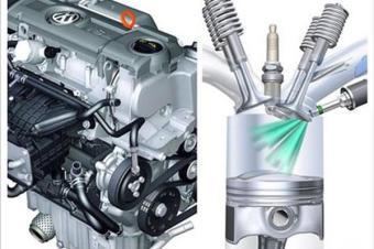车企阉割发动机核心技术,是因国内油品太差?