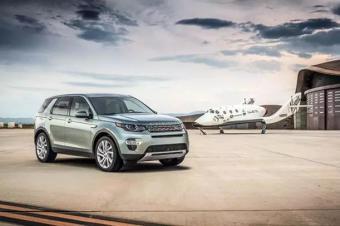 """年底购车狂潮来临,你为你的""""旅行青蛙""""准备新车了"""