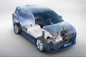 2018年新能源汽车补贴退坡 背后暗藏哪些玄机