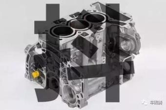 三缸发动机将轿车销量冠军拉下神坛?真是这样吗?