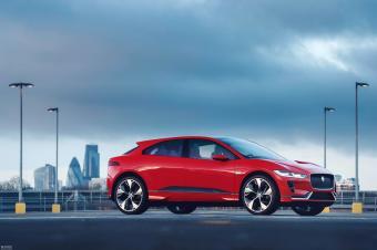 2018年二线豪华品牌将推多款新车