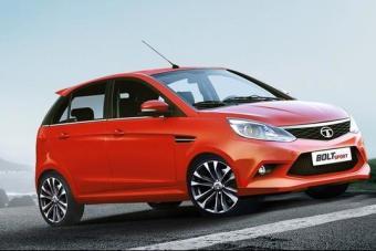 印度阿三又出一款神车,搭配1.2T发动机售5万