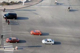 汽车搜索排行: 美国车主在找方向盘套