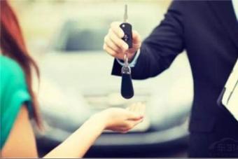 2018预算十万入手新车 该选合资还是国产?