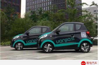 补贴导向主导,知豆微型电动车市场前景预测