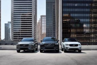 2018年最不可靠的十大汽车品牌公布