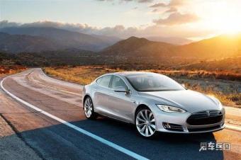 纯电动汽车呼声这么高,为什么就是卖不过混合动力?