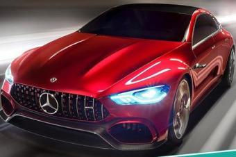 惊爆眼球23款新车! 日内瓦首秀-均将在华销售
