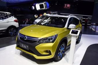 新能源车销量爆涨7成,但仍面临三大阻力?