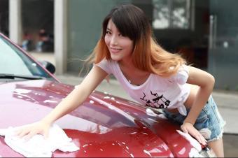 春节长途驾车后如何检查和保养爱车?