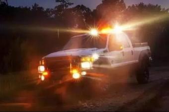 不知道自己的车有没有雾灯?去哪儿了?