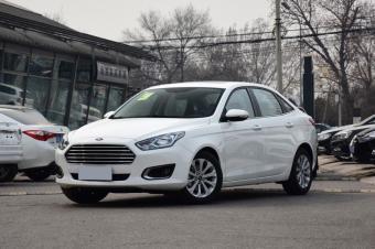 4款高性价比合资紧凑级轿车推荐,经济、实惠优惠多