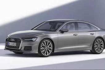 日内瓦车展变科技秀,这几款新车不容错过!