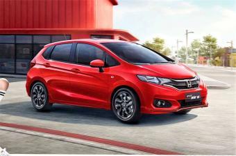 国内畅销轿车省油口碑排行榜,你的爱车有没有上榜?