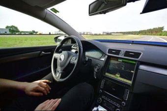 优步自动驾驶汽车撞死人,自动驾驶还有未来吗