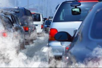 马自达为燃油车开脱,称排放比电动车还少,疯了!