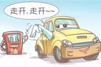 前10中日系占8席 合资紧凑型SUV真实油耗排行
