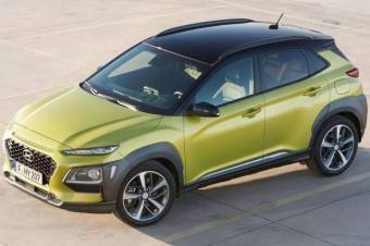 2月SUV销量排行榜解析:这个春天属于小型SUV