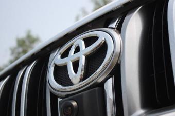 一汽丰田18年有大动作,奕泽和亚洲龙是最大看点