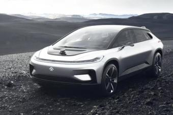 全球市值第一的大企业要造车!但你真敢买吗?