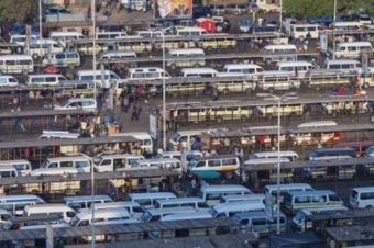 不到4万的微型车,对于现在的国人来说还靠谱吗?