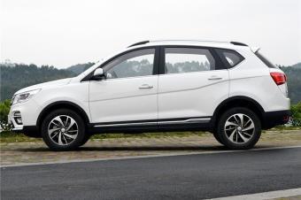 3年卖出60万多万辆的神车领衔,中国市场寿命最短的车