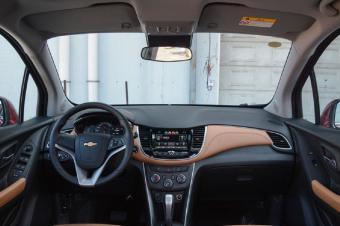都是同平台、同动力的SUV,为啥换个标就要多出9万块!