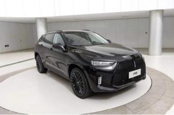 这3大国产SUV一来,大众、丰田都不想买了!