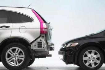第一次买车的人最爱犯这4个毛病,别不好意思承认!