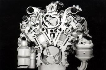 丰田/本田/日产都在用!这才是日本车百公里5L、6L的原因!