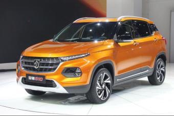2018年3月TOP30 SUV销量投诉量对应点评
