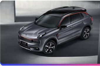 2018北京车展:欧洲年度最佳车型来了!给你个不买BBA的理