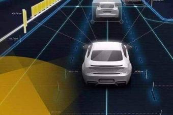 智能科技哪家强,快来看看长安汽车的牛气配置