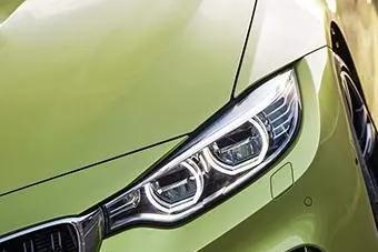 老司机的日常:车辆刮蹭该如何修复?