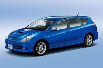 你懂日系高性能车,但你或许不懂日系高性能旅行车