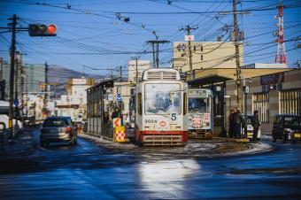 电动汽车冬天开暖风真的都很费电吗?