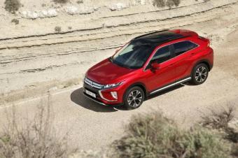 年轻实力派新标杆,搭载1.5T+CVT,全新合资SUV将于