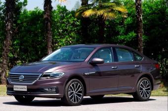三款10万元高销量家用车推荐:经济实用,品质过硬!