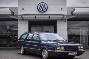 最便宜的才4.28万,能方便全家人的这些车才是好车!