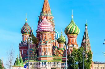 全球奇瑞车主的俄罗斯世界杯之旅