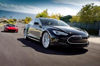 汽车技术将全面革新 你挣扎也没用!