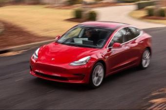 为什么新势力频陷入量产车交付困境
